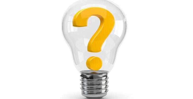 Quelle société choisir pour votre micro-entreprise ?