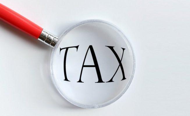 Micro-entreprise : la CFE supprimée jusqu'à 5 000 euros de chiffres d'affaires