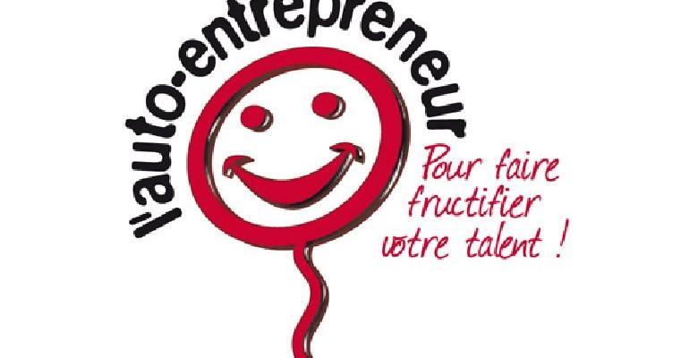 Auto-entrepreneurs :3 400 euros de revenus par trimestre