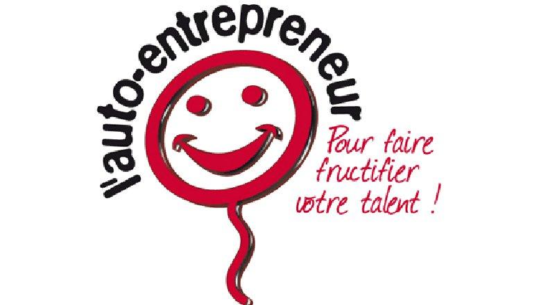 auot-entreprenur