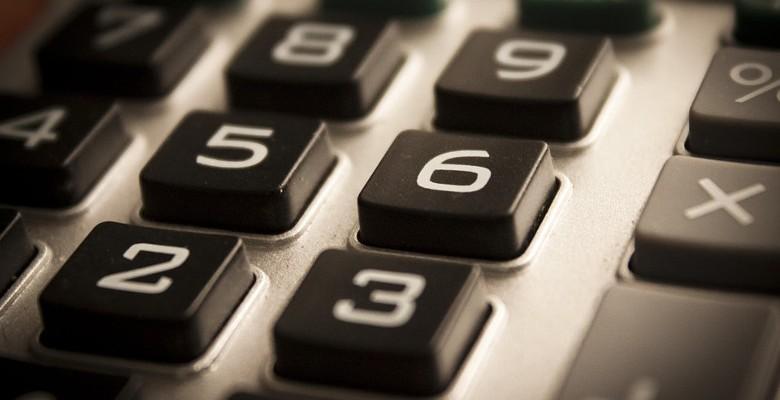 Quelles sont les obligations comptables des entreprises individuelles ?