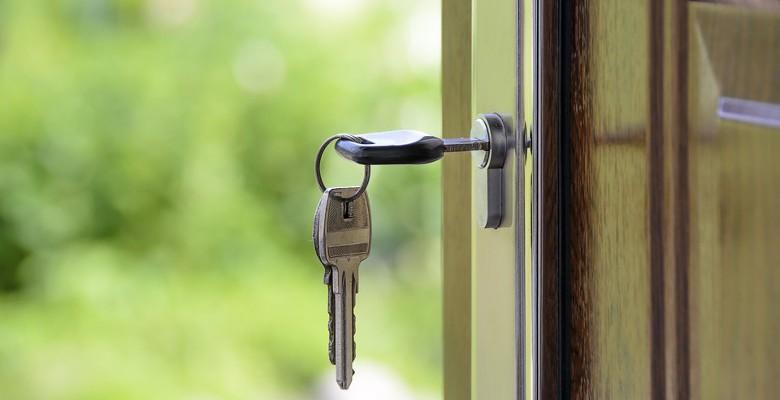 Le courtier et ses rôles dans les transactions immobilières