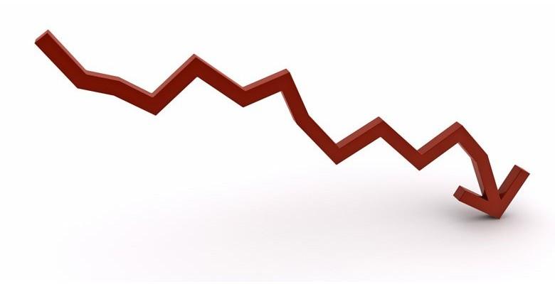 Etonnante chute des défaillances d'entreprises en 2020