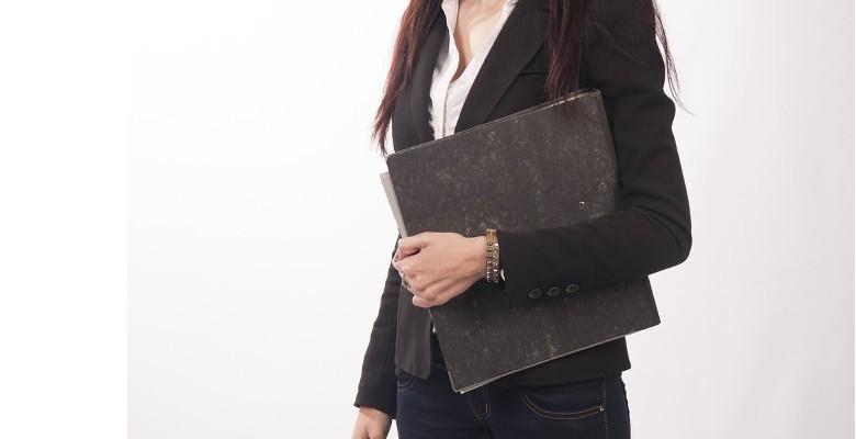 L'externalisation des services dans les cabinets d'avocats