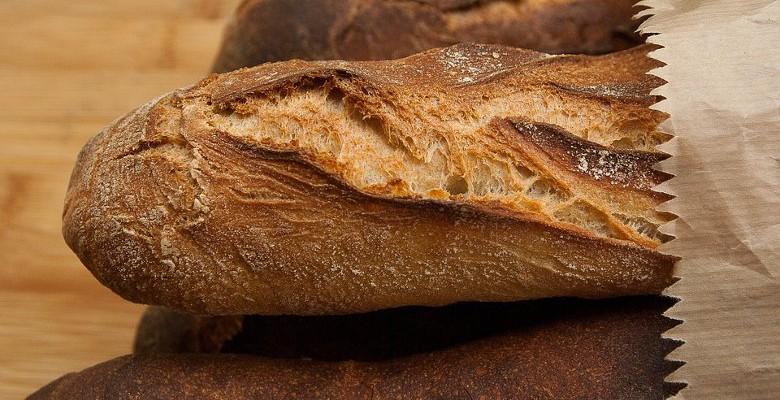 Faillites d'entreprises : taxis et boulangers souffrent