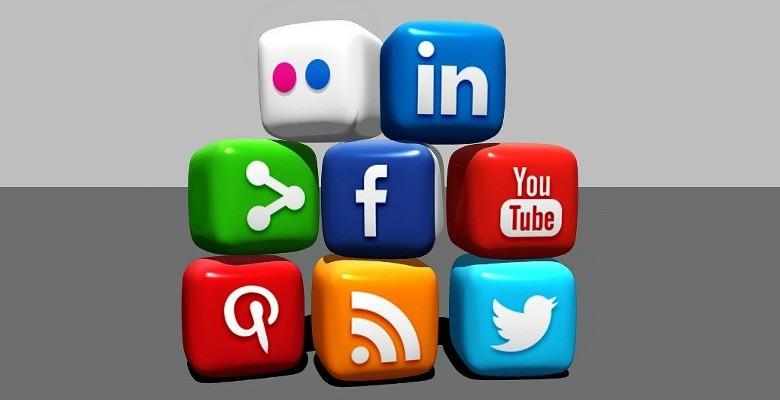 Les réseaux sociaux comme outils de recrutement pour les PME
