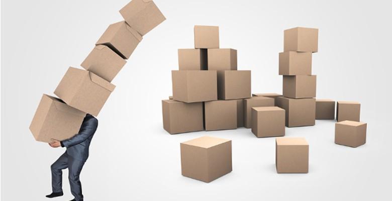 Confinement : les commerces autorisés à liquider leurs stocks ?
