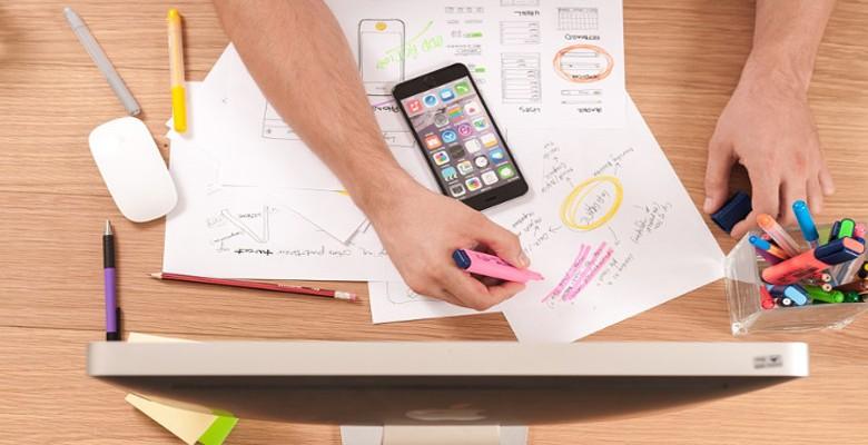 Quelles sont les compétences à acquérir pour devenir gestionnaire de la paie ?