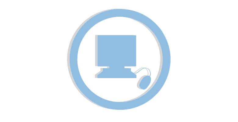 Aménagement de commerce : la pose d'adhésifs sur les surfaces vitrées