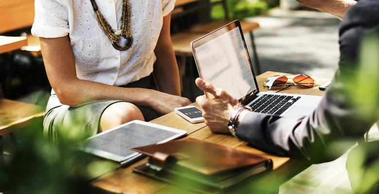 Marketing digital : pourquoi est-il intéressant de créer un site Internet ?