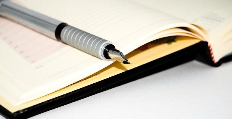 Gestion d'agenda : des astuces pour gagner du temps