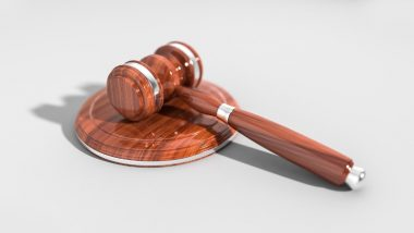 Annonces légales : tout savoir sur la réglementation