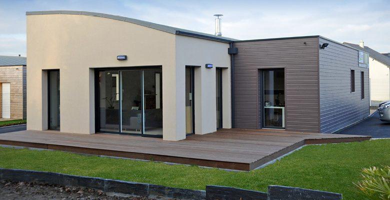 Pourquoi les constructions en bois séduisent les acquéreurs immobiliers ?