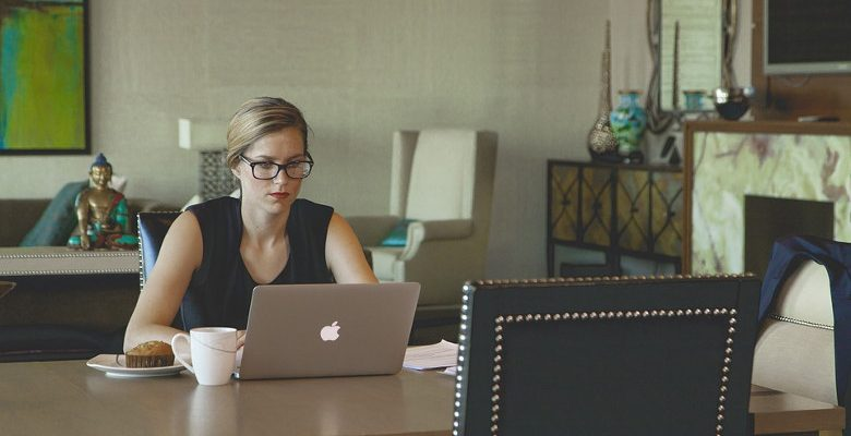Gestion d'entreprise : bénéficier de l'accompagnement d'un expert-comptable