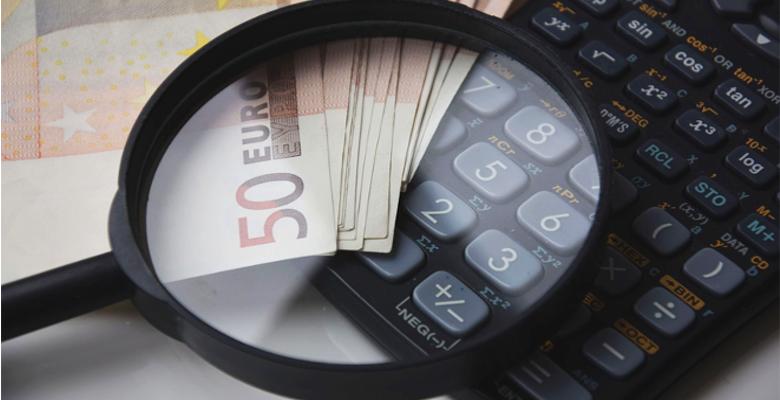 Gestion commerciale : des solutions pour éviter les factures impayées