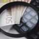Coronavirus : une enveloppe financière pour les micro-entreprises