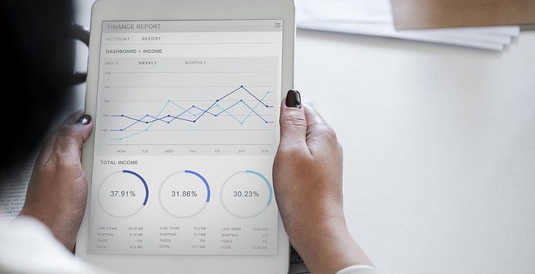 Les tendances de stockage de données au format numérique