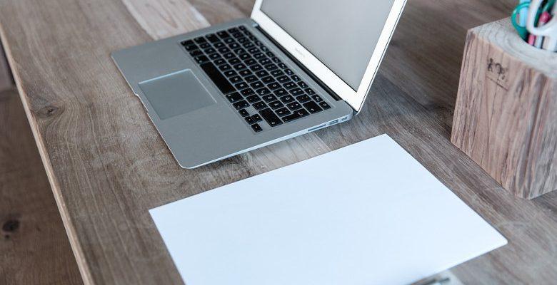 Management d'entreprise : le tableau de bord et le rapport annuel