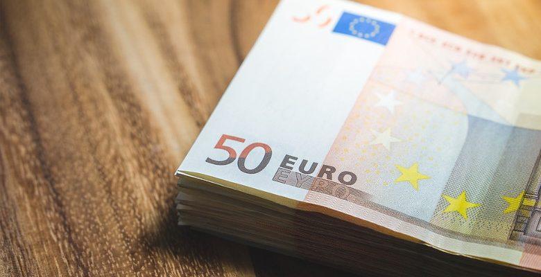 Quelles solutions pour le financement des PME ?