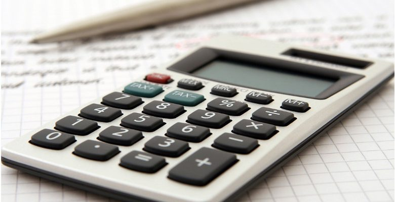 Immobilier d'entreprise : calculer le loyer des locaux commerciaux
