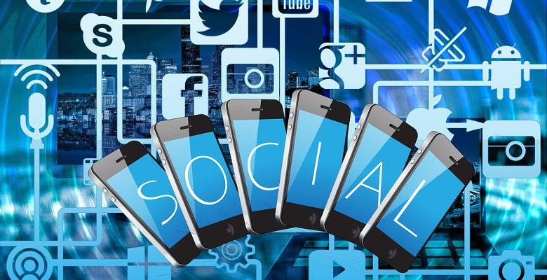 Facebook offre des nouvelles opportunités de développement aux TPE
