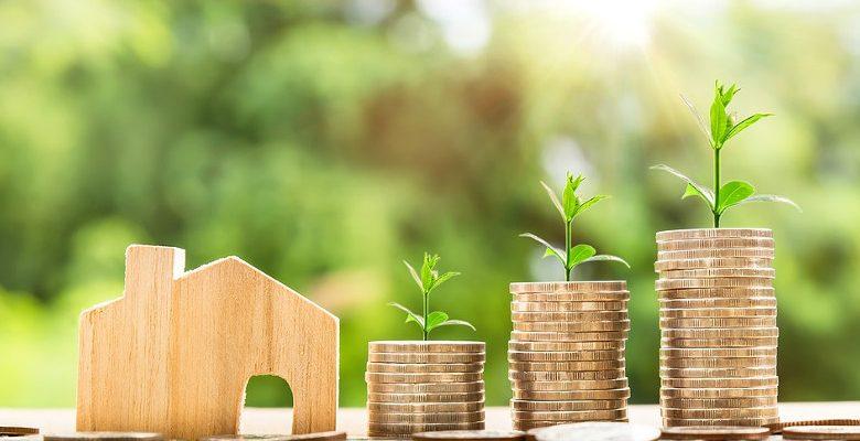 Quelle est la meilleure période de l'année pour investir dans l'immobilier ?
