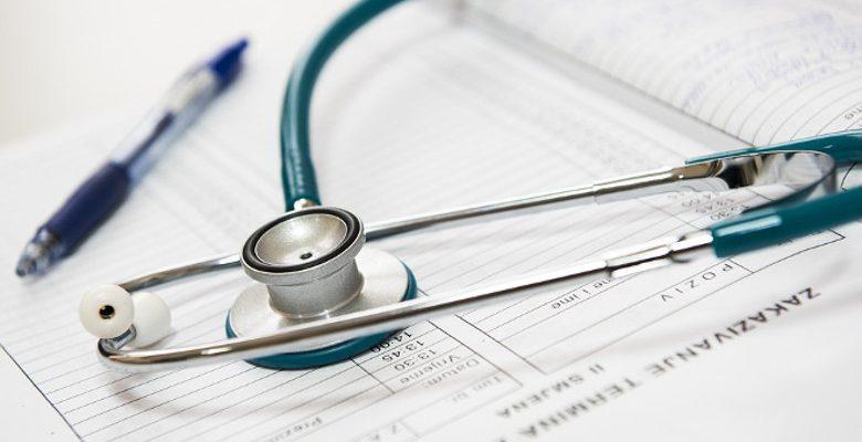 Les mutuelles santé s'adaptent au statut  des travailleurs non-salariés