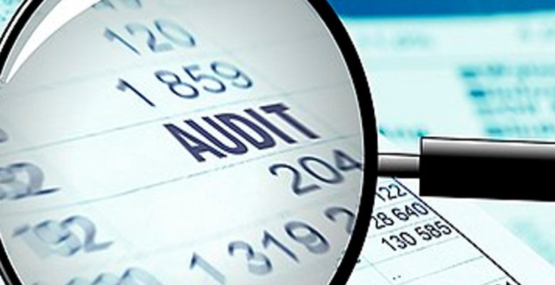 PME : savez-vous ce qu'est l'audit légal ?