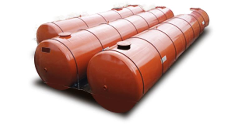Des solutions efficaces pour réduire les fuites de carburant