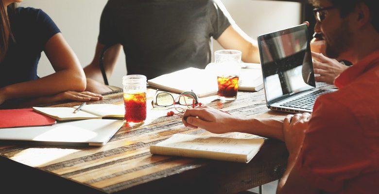 5 conseils pour monter sa start-up