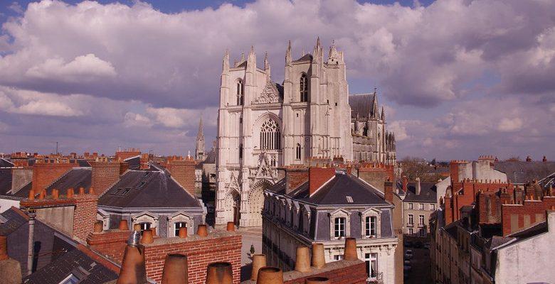 Les atouts des projets de location immobilière à Nantes