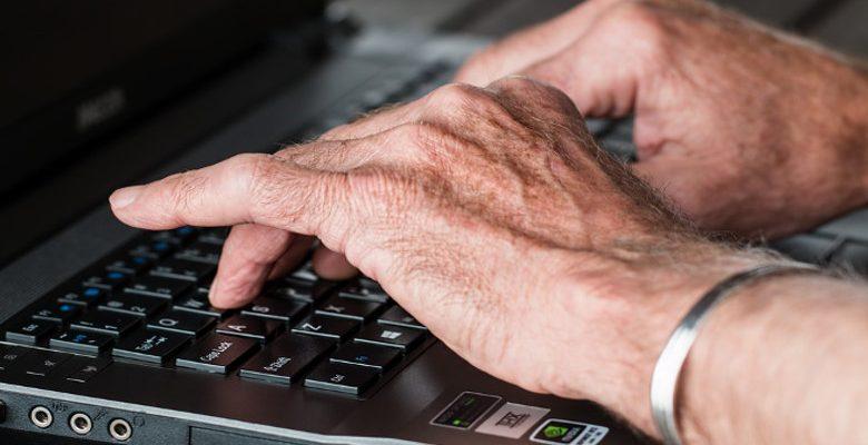 Les seniors ont de nombreuses raisons de devenir entrepreneurs
