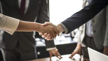 Entreprise : la déclaration du conjoint collaborateur devient obligatoire