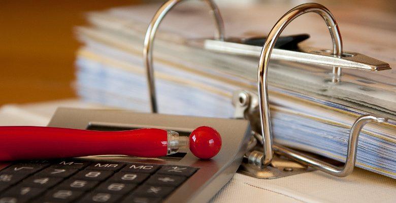 Professions libérales : les obligations comptables des artisans