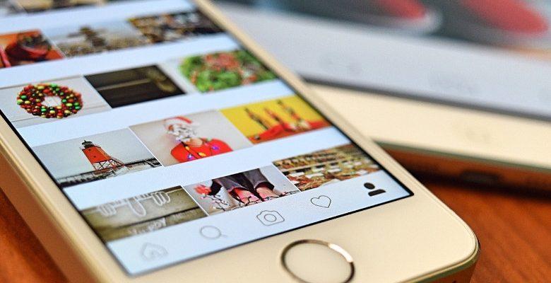 Communiquer sur Instagram et développer son image de marque