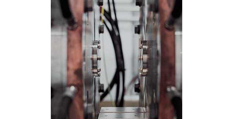 Technologie de la tôlerie fine : collaborer avec un prestataire fiable