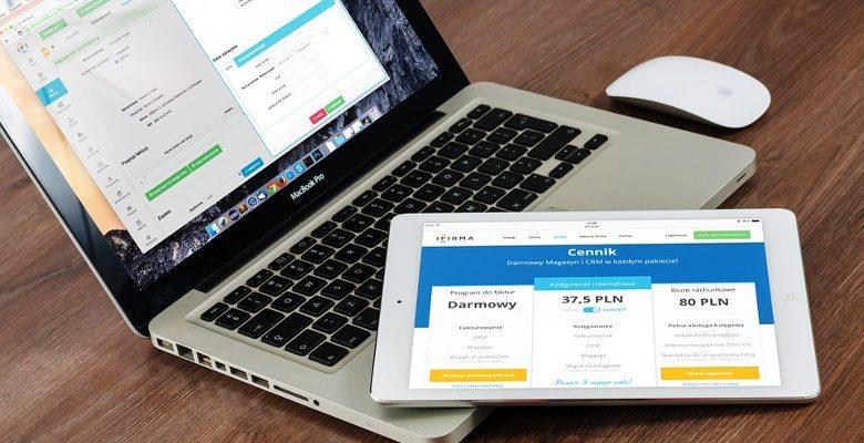 Les avantages de créer un site web pour une entreprise