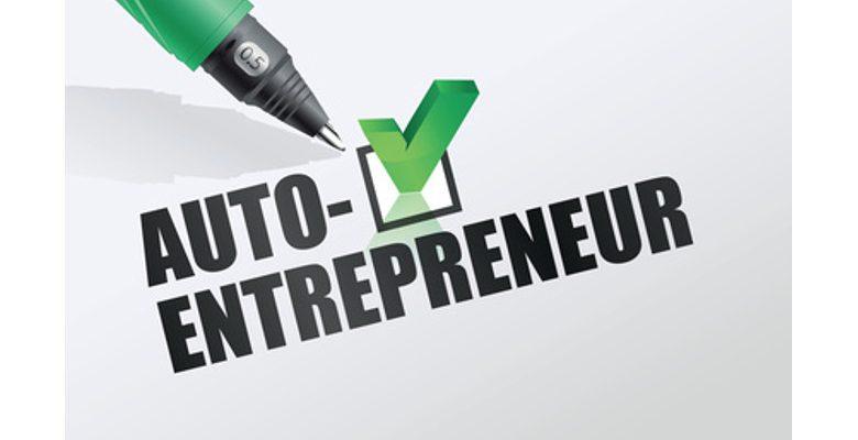 L'auto-entrepreneuriat est-il toujours intéressant ?
