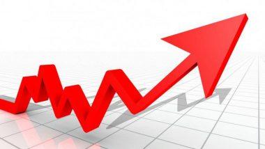 Création d'entreprise : le régime micro dope les chiffres