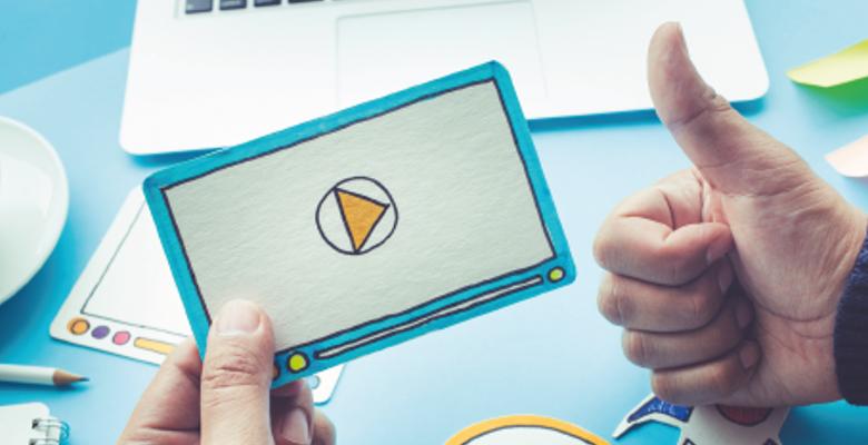 Améliorer son site web avec une agence digitale