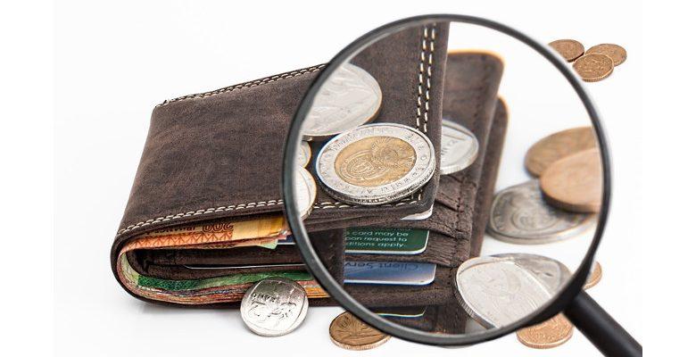 Comment éviter les clients mauvais payeurs ?