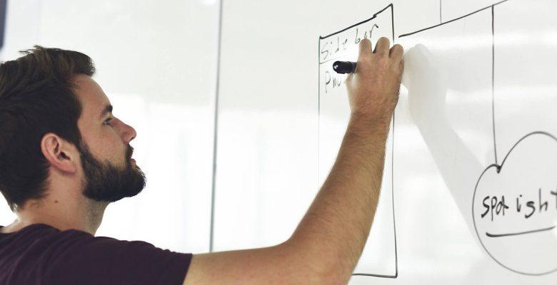 Micro-entreprises : pourquoi travailler avec une agence de communication?