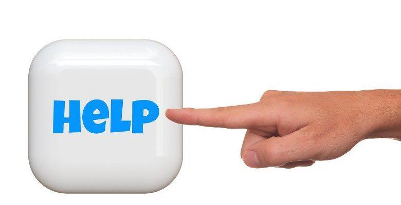 Les auto-entrepreneurs, premières victimes de la crise ?