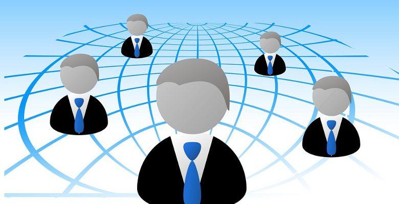 Optimiser le recrutement en entreprise grâce à une agence spécialisée
