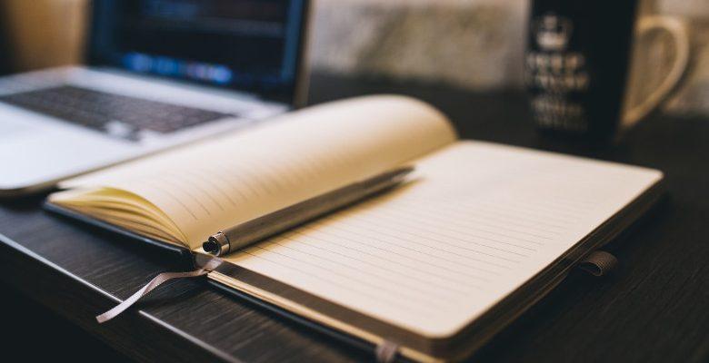 Quelle micro entreprise créer pour devenir rédacteur web?