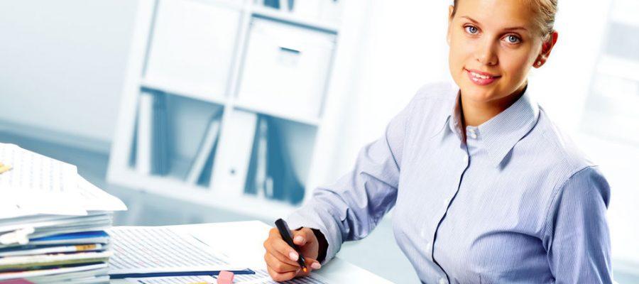 Conseils et astuces pour développer son micro-entreprise