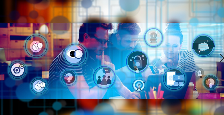 Tout savoir sur la communication digitale en entreprise