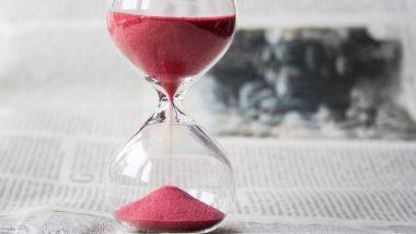 4 astuces pour améliorer sa gestion du temps au travail