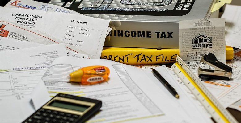 Travailler avec un avocat fiscaliste : tout sur la fiscalité en entreprise