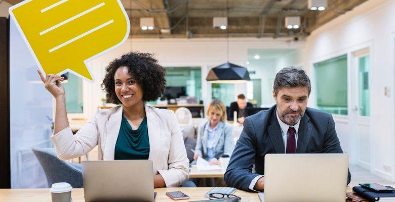 Se lancer dans l'entrepreneuriat : pourquoi choisir la SASU